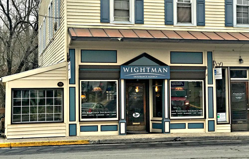 wightman-insurance
