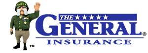 The_General_Logo_300