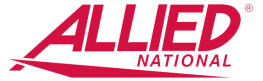 allied-national
