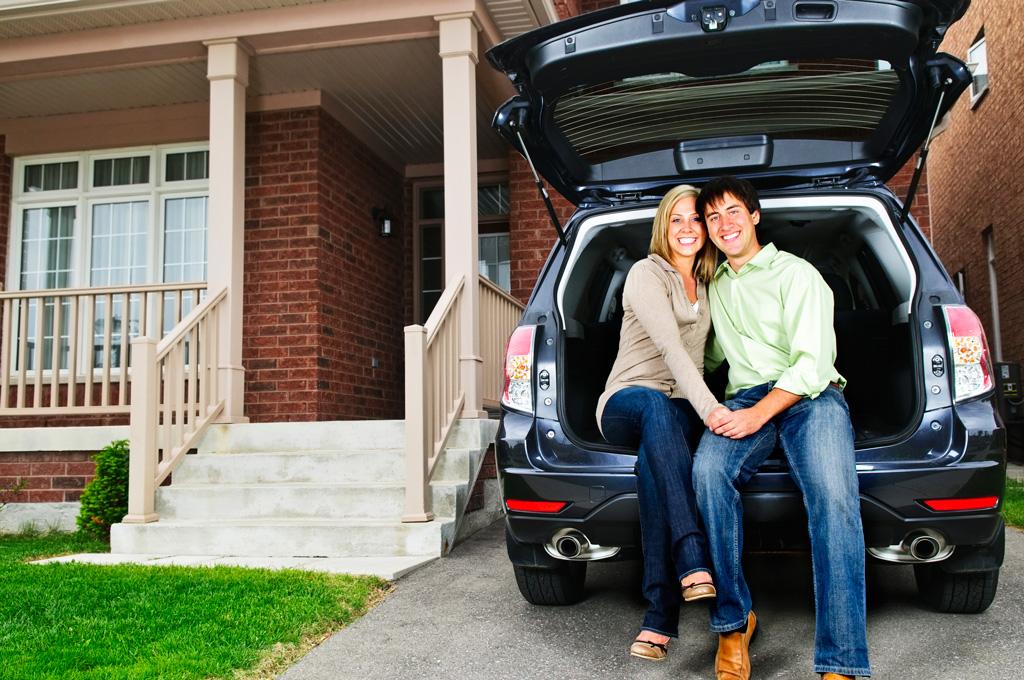 home-auto