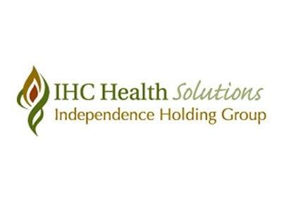 ihc-health
