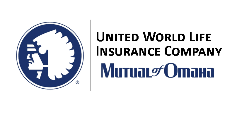 united+word+life+insurance