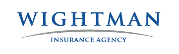 Wightman Insurance