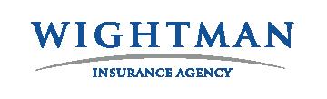 Wightman Insurance