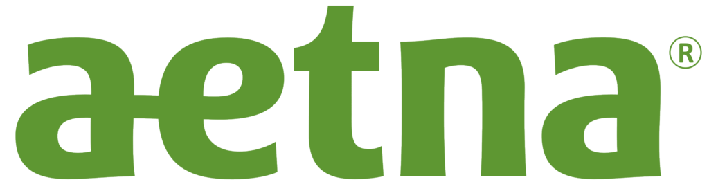 https://wightmaninsurance.com/wp-content/uploads/sites/166/2020/11/Aetna_logo-1024x276.png