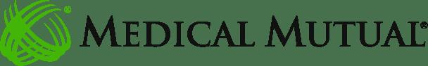 https://wightmaninsurance.com/wp-content/uploads/sites/166/2020/11/MM_Logo.png