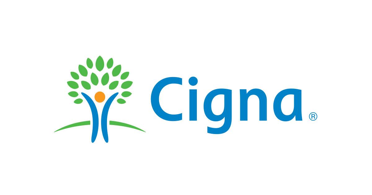 https://wightmaninsurance.com/wp-content/uploads/sites/166/2020/11/cigna-logo.jpg