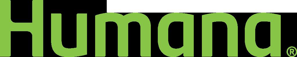 https://wightmaninsurance.com/wp-content/uploads/sites/166/2020/11/humana-logo.png