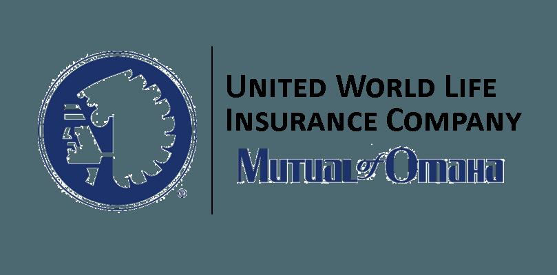 https://wightmaninsurance.com/wp-content/uploads/sites/166/2020/11/unitedwordlifeinsurance.png