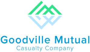 https://wightmaninsurance.com/wp-content/uploads/sites/166/2021/01/Goodville.png