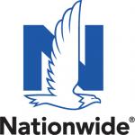 https://wightmaninsurance.com/wp-content/uploads/sites/166/2021/01/Nationwide-logo-2014-150x150-1.png