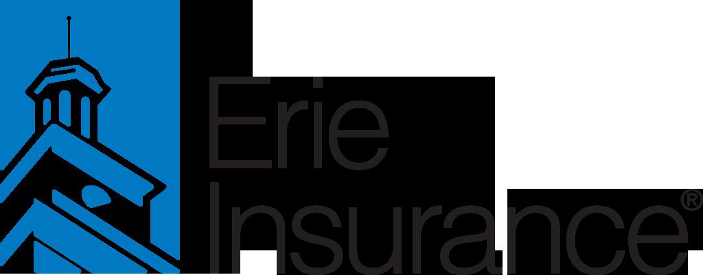 https://wightmaninsurance.com/wp-content/uploads/sites/166/2021/01/erie-insurance-logo.png